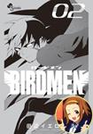 birdmenf