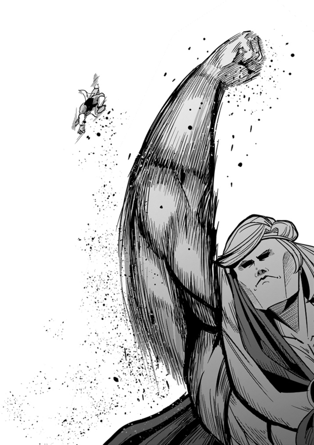 Helck -05