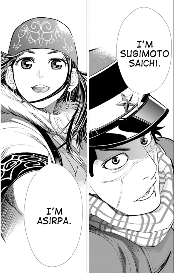golden-kamuy-01
