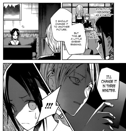 kaguya-wants-to-be-confessed-to-05