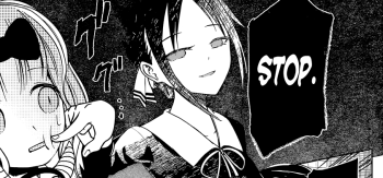 kaguya-wants-to-be-confessed-to-10