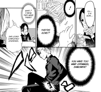 kaguya-wants-to-be-confessed-to-12