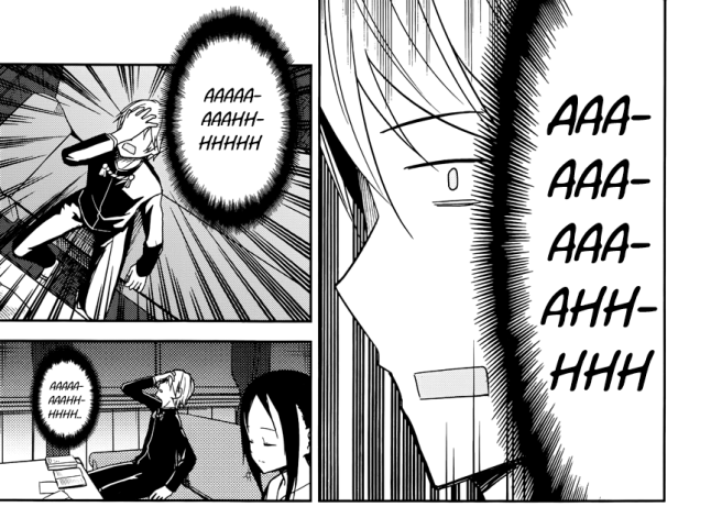 kaguya-wants-to-be-confessed-to-29