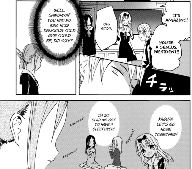 kaguya-wants-to-be-confessed-to-37