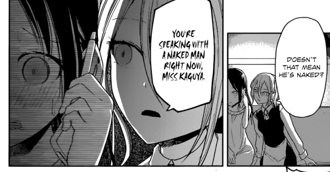 kaguya-wants-to-be-confessed-to-40