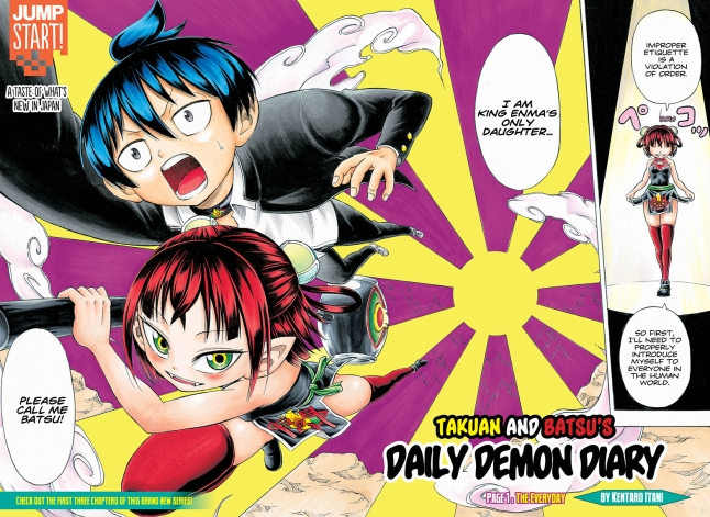 takuan-and-batsus-daily-demon-diary-42