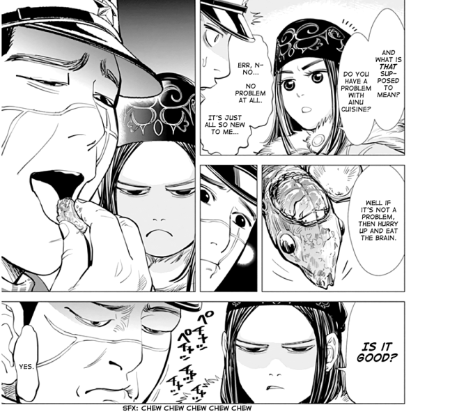 golden-kamuy-24