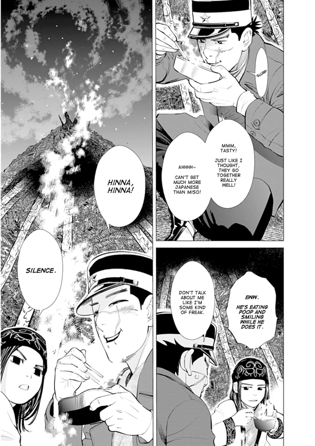 golden-kamuy-26