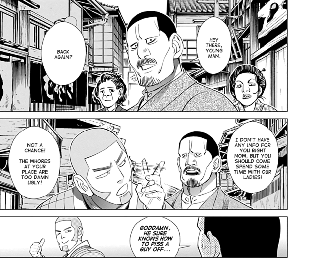 golden-kamuy-34