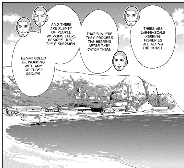 golden-kamuy-35