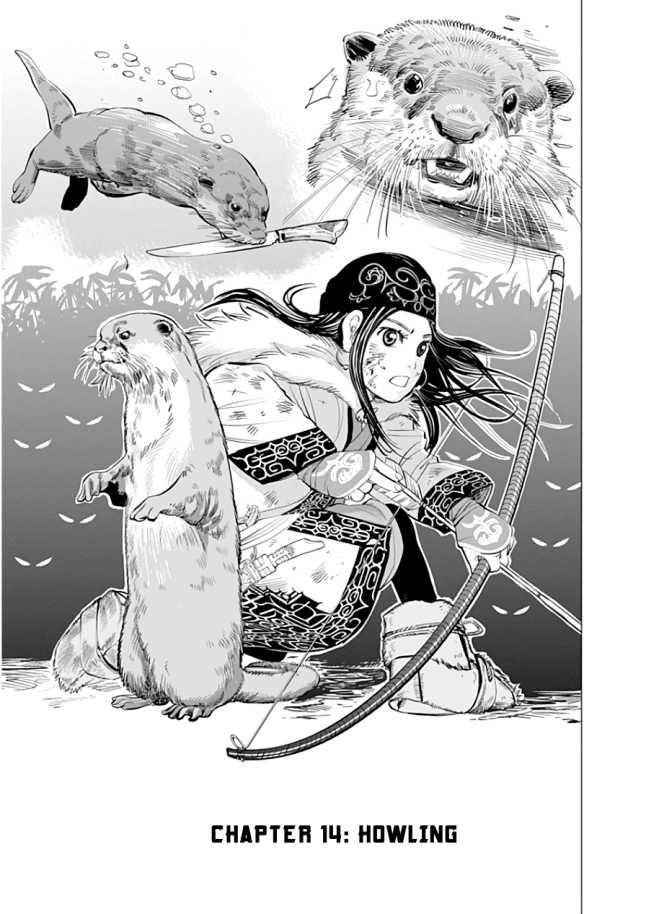 golden-kamuy-37
