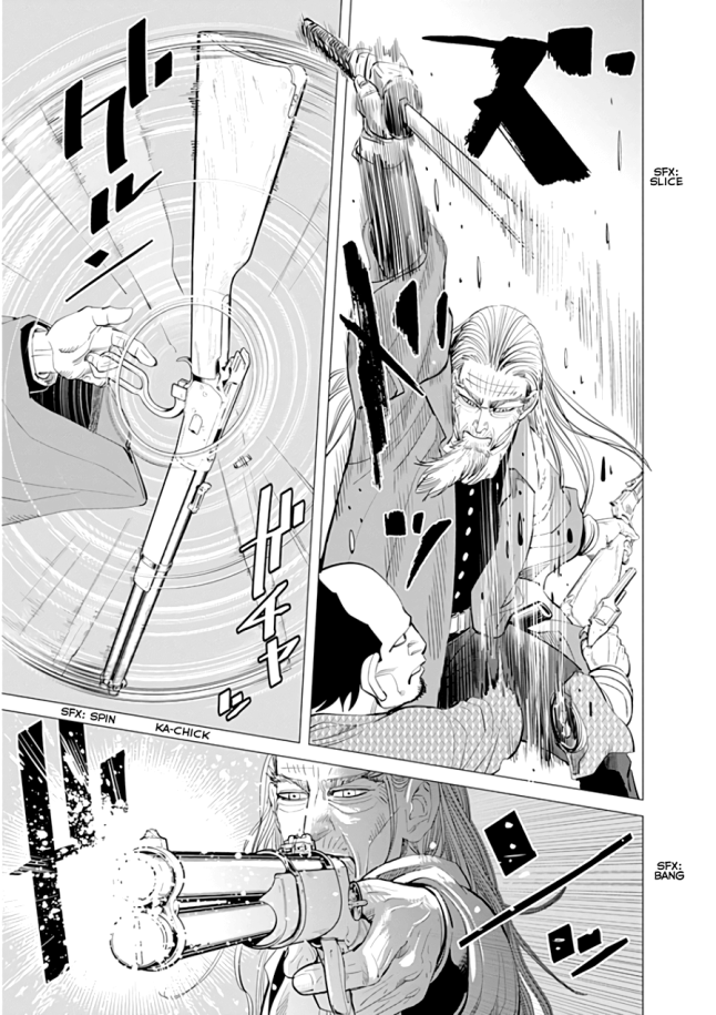 golden-kamuy-42