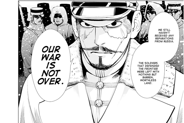 golden-kamuy-45