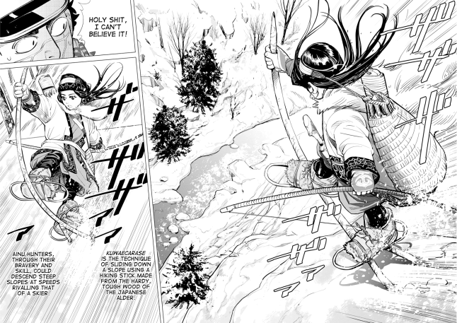 golden-kamuy-52
