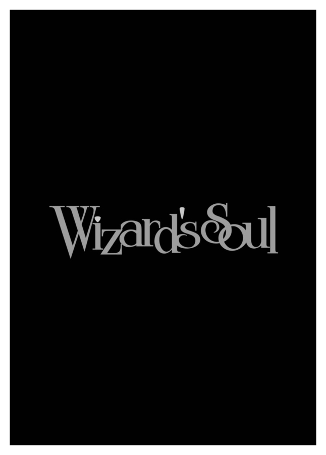 wizards-soul-18