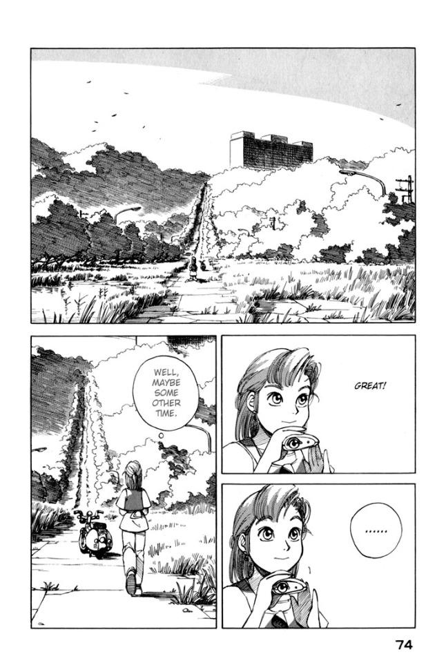 yokohama-kaidashi-kikou-ykk-19