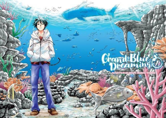 grand-blue-04