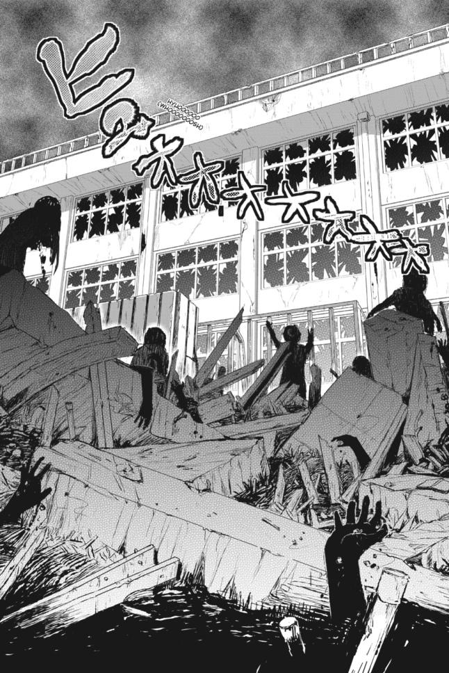 gakkou-gurashi-02