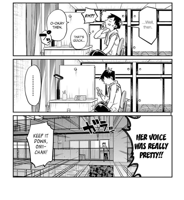 komi-san-wa-komyushou-desu-13