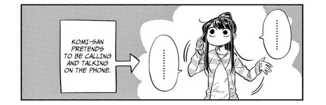komi-san-wa-komyushou-desu-22