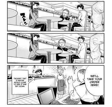 komi-san-wa-komyushou-desu-23