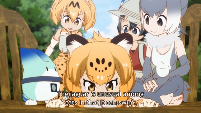 kemono friends -08