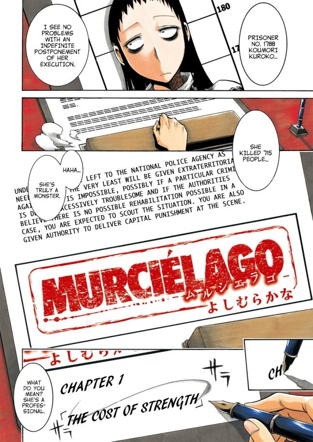 murcielago -06