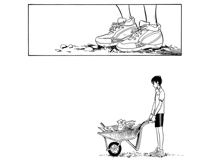 shimanami tasogare -18
