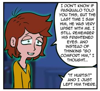 It Hurts!! -20