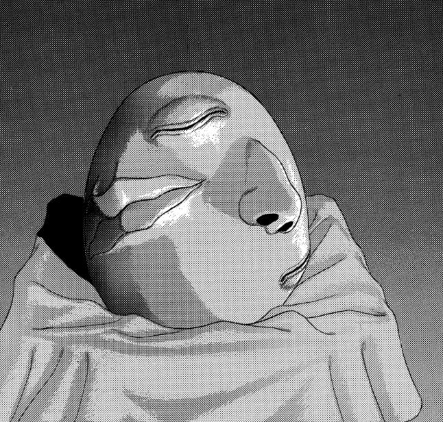 Berserk -09