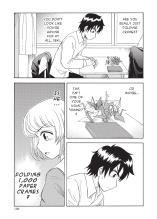 Tonari no Seki-kun c11 p (5)