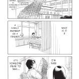Tonari no Seki-kun c11 p (6)