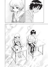 Tonari no Seki-kun c11 p (8)